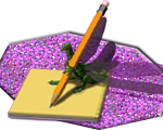 DragonFlyWrite