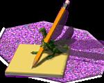 DragonFlyWrite